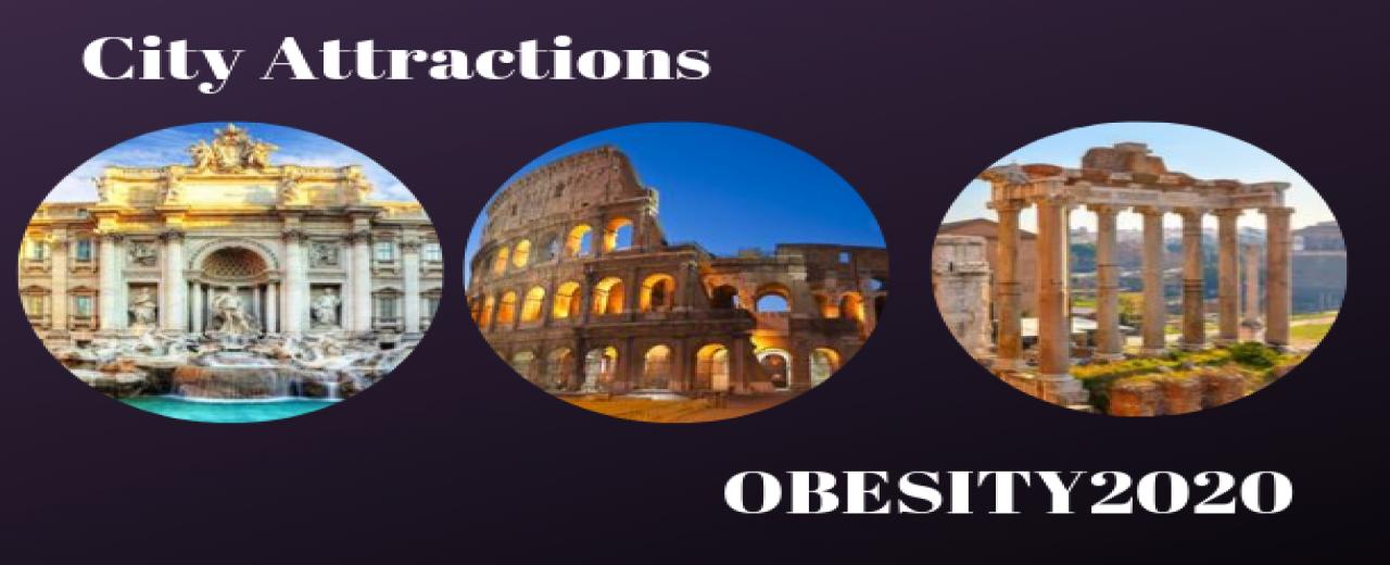 Obesity Meetings