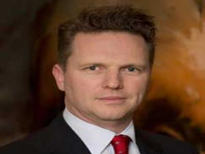Dr. Richard Skoien