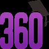 Conference Aler 360